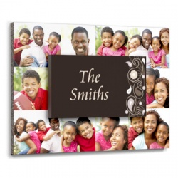 Family Reunion - home wall decor
