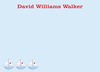 Perfect Sails