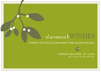 Wish Branch
