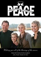 Peace Days