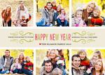 Best New Year -  Happy New Year Cards