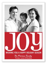 The Joy Season