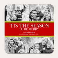 Merry Season