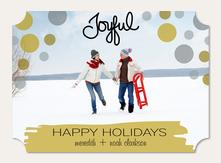 Joyful Dots