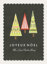 Nouveau Noel