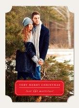 Very Vintage Christmas