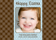 Hoppy Day -  Easter Cards