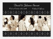Wedding Lace-