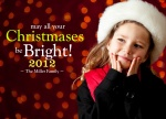 Bright Light Christmas