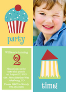 Party Playhouse-