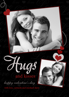 Happy Hugs