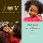 Joy All Around