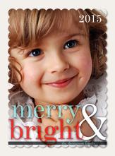 Much Merry