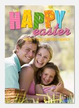 Bright 'n Blooming -  Easter Cards